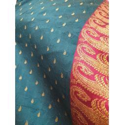 Turquoise-shimmer1-773x1030.jpg