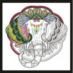 Zenbroidery - Elephant.jpg