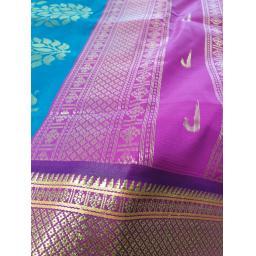 turquoise-purple5-773x1030.jpg