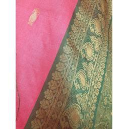 bright-pink2-773x1030.jpg