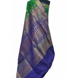purple-green-225x300 (1).jpg