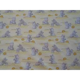 Yellow Bunny.jpg