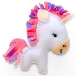 Felt Unicorn.jpg
