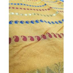 Gold-Pattern5-773x1030.jpg