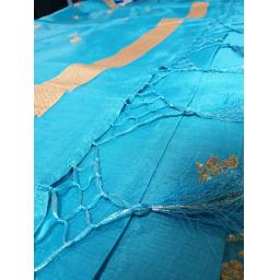 Turquoise-and-gold2-773x1030.jpg