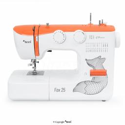 texi-fox-25-multifunctional-mechanical-sewing-machine-25-stitches (1).jpg