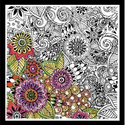 Zenbroidery - Bold Floral.jpg