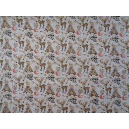 Teepee Animals.jpg