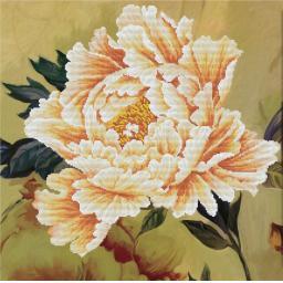 Blooming Peony 2.jpg