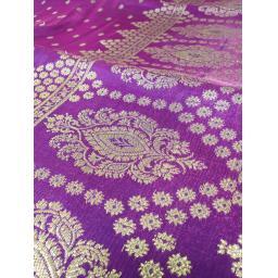 purple4-773x1030.jpg