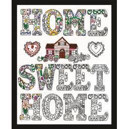 Zenbroidery - Home Sweet Home.jpg
