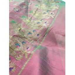 Green-Pink-Shimmer4-773x1030.jpg