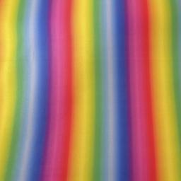 Vertical Rainbow.jpg