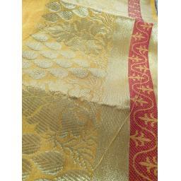 Gold-pattern4-773x1030.jpg