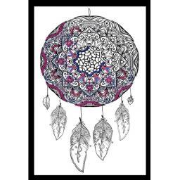 Zenbroidery - Dreamcatcher.jpg