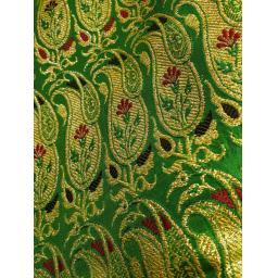 Glorious-in-Green4-773x1030.jpg