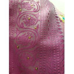 Purple-Dream4-773x1030.jpg