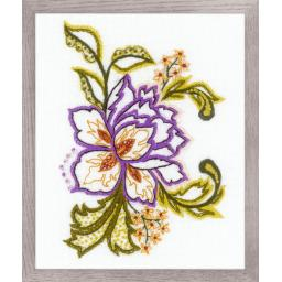 Flower Sketch.jpg