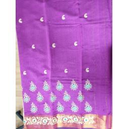 purple-bronze-4-773x1030.jpg