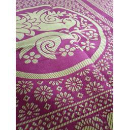 purple-green-print5-773x1030.jpg
