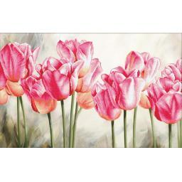 Pink Tulips.jpg