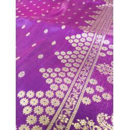 purple3-773x1030.jpg