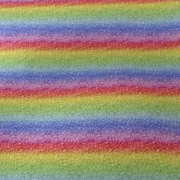 Horizontal Rainbow.jpg