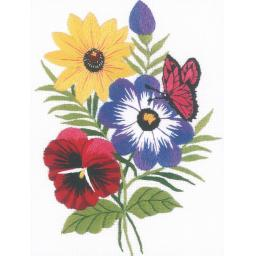 Floral Embroidery.jpg