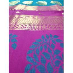 turquoise-purple1-773x1030.jpg
