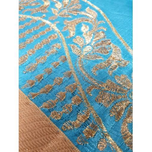 Turquoise-and-gold3-773x1030.jpg