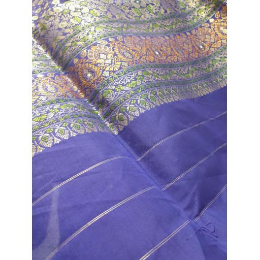 Purple-green3-773x1030.jpg