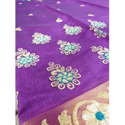 Purple-bronze1-773x1030.jpg