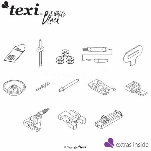 texi-black-white-multifunctional-computerized-sewing-machine-4.jpg