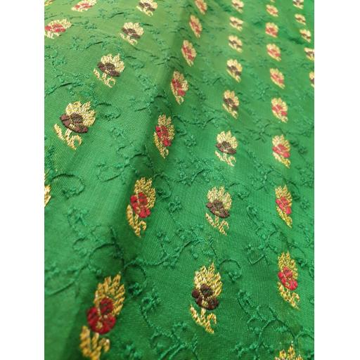 Glorious-in-Green3-773x1030.jpg