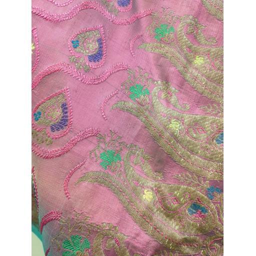 Green-Pink-Shimmer3-773x1030.jpg