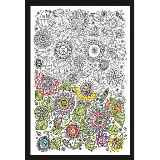 Zenbroidery - Floral.jpg