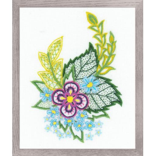 Cornflowers Sketch.jpg