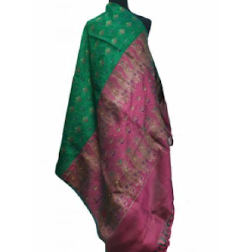 Green-Pink-Shimmer-225x300.jpg