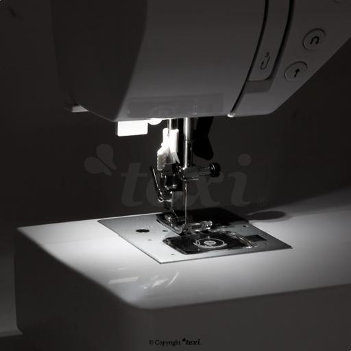 texi-black-white-multifunctional-computerized-sewing-machine-2.jpg