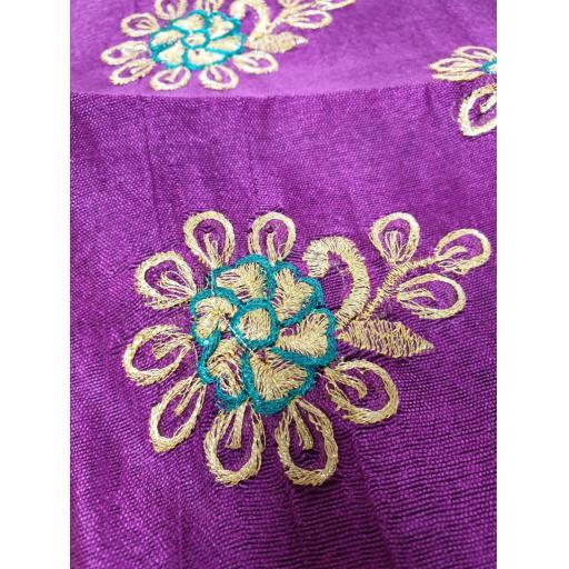purple-bronze3-773x1030.jpg