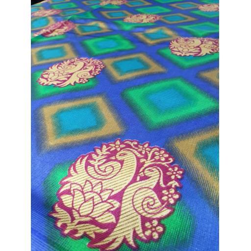 purple-green-print3-773x1030.jpg
