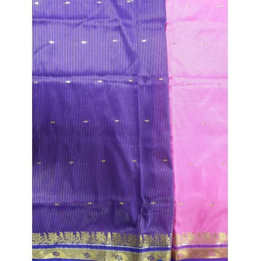 Purple-Pink3-773x1030.jpg