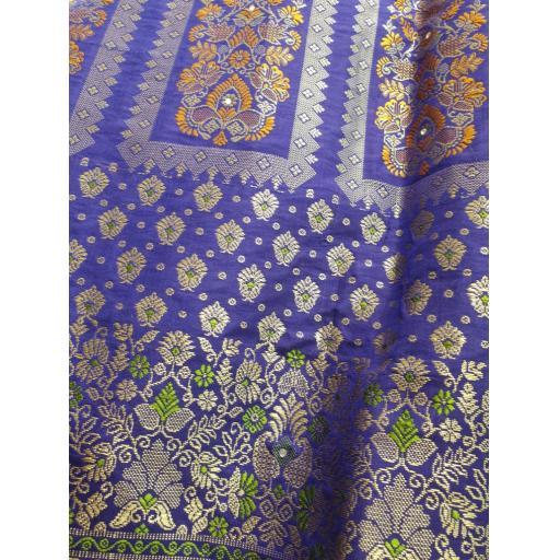 Purple-green4-773x1030.jpg