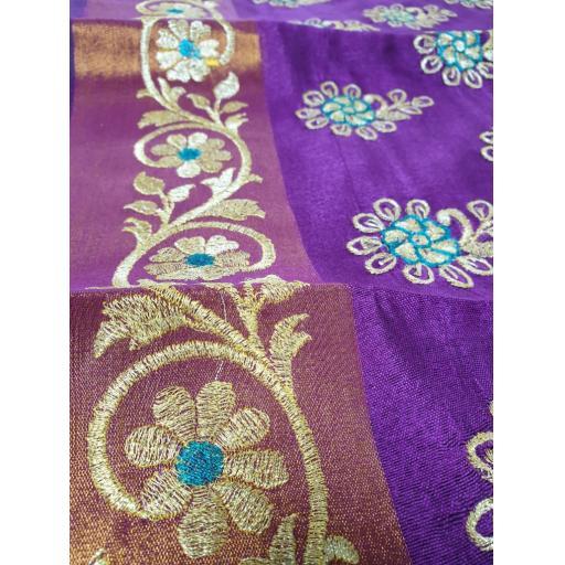 purple-bronze2-773x1030.jpg