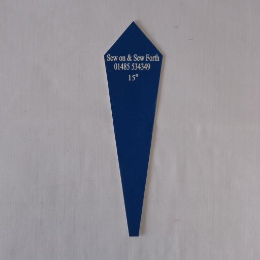 B13Blue.jpg