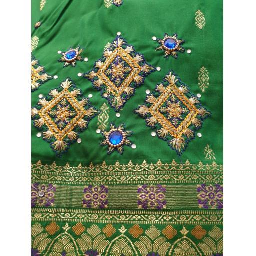 Purple-green2-773x1030.jpg