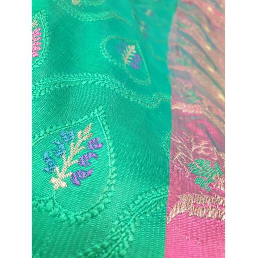 Green-Pink-Shimmer5-773x1030.jpg