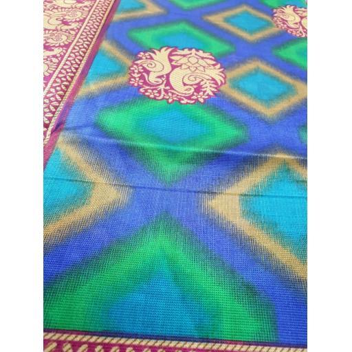 purple-green-print2--773x1030.jpg