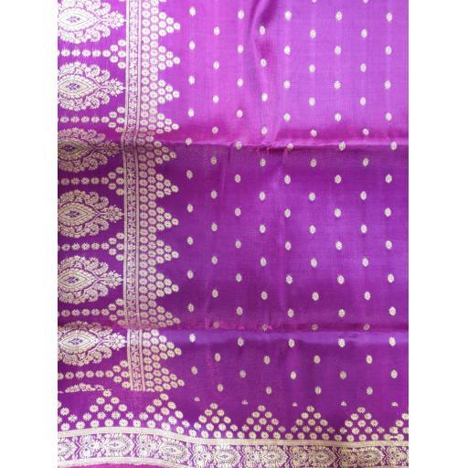 purple2-773x1030.jpg