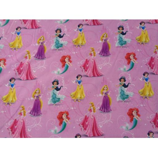 Disney Princess 2.jpg